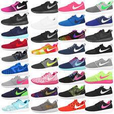 Nike Personalisierung
