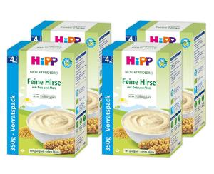 windeln.de HiPP Babynahrung