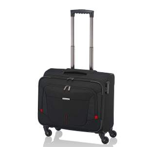 Koffer Business Trolley Travelite