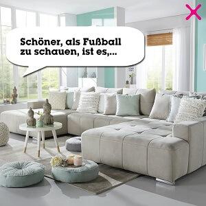 moemax Wohnzimmer