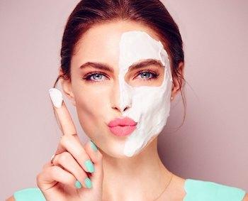 douglas kosmetik