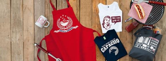 spreadshirt geschenke individualisieren