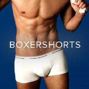 dress-for-less Tommy Hilfiger Boxershorts