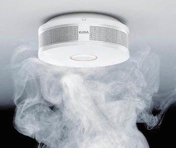 rauchmelder rauchwarnmelder