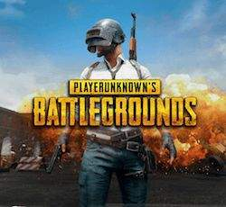 playerunknowns battlegrounds steam