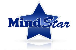 Mindfactory MindStar