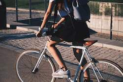 fahrrad kauftipps