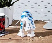 Sowas will ich auch Star Wars
