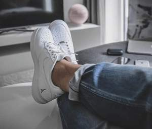 Nike Air Force 1 Angebote ? Jetzt günstig kaufen