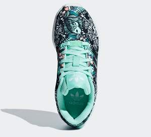 Adidas Campus ab 28,99 € (November 2019 Preise