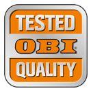obi quality eigenmarken