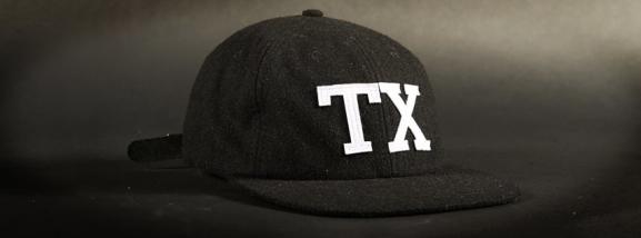 tx sports streetwear