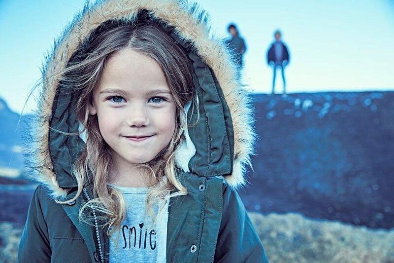 Vertbaudet Kinderkleidung