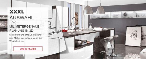 xxxlutz angebote deals mai 2018. Black Bedroom Furniture Sets. Home Design Ideas