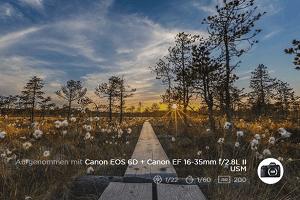 Canon Shop Canon Foto