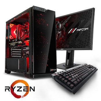 computer gaming pc