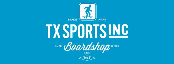 tx sports boardshop nuernberg