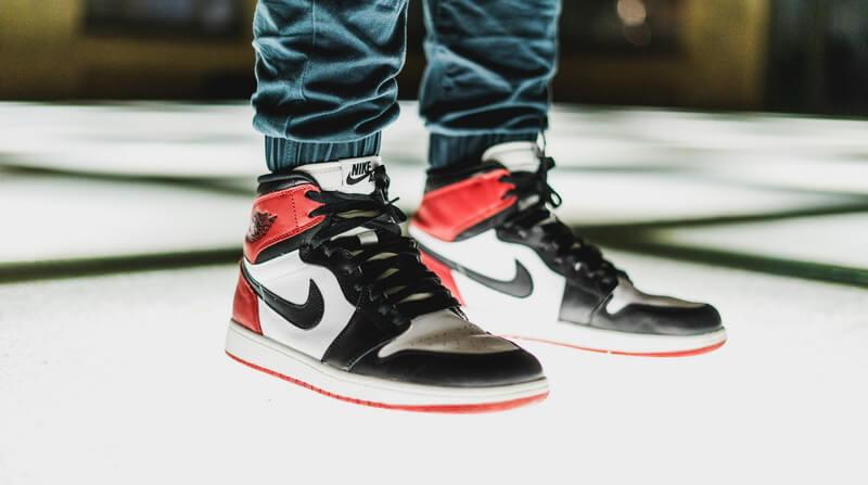Schuhe Angebote kaufen Nike günstig ⇒ Jetzt O8nPk0w