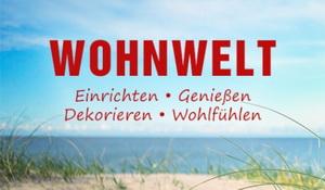 POCO Wohnwelt