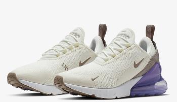 sports shoes 9ddcf b45ec Nike Schuhe Air Max 270