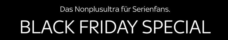 Sky Angebote Black Friday
