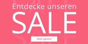 windeln.de SALE