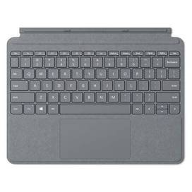 microsoft surface tablets-accessories-3