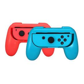 nintendo switch controller-accessories-5