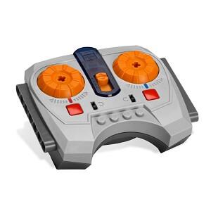 lego technic-accessories-4