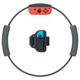 nintendo switch controller-accessories-1