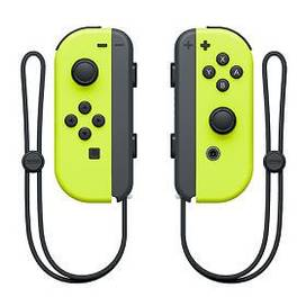 nintendo switch-accessories-3