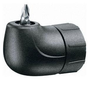 akkuschrauber-accessories-2