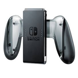nintendo switch controller-accessories-3