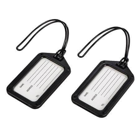 koffer-accessories-2