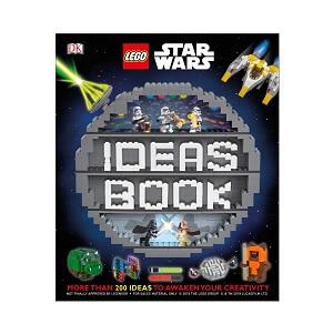 lego star wars-accessories-1