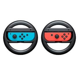 nintendo switch controller-accessories-2