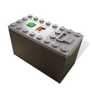 lego technic-accessories-3