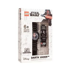 lego star wars-accessories-2