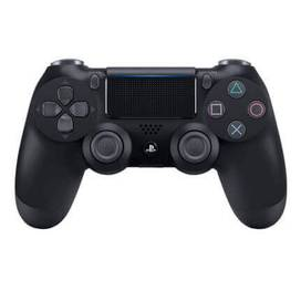 playstation 4 pro-accessories-1