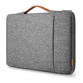 macbook air-accessories-1