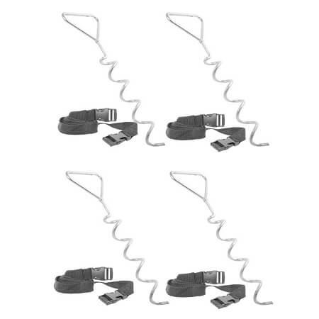 trampoline-accessories-1