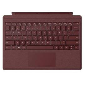 microsoft surface tablets-accessories-1