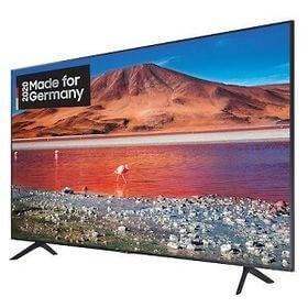 sony fernseher-comparison_table-m-3