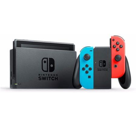 nintendo switch lite konsolen-comparison_table-m-2