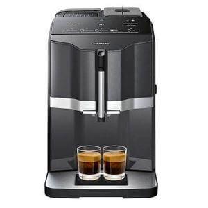 kaffeevollautomaten-comparison_table-m-2