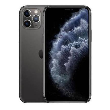 iphone 11-comparison_table-m-2