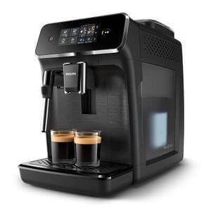 kaffeevollautomaten-comparison_table-m-1