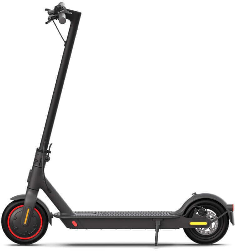 e-scooter-comparison_table-m-2