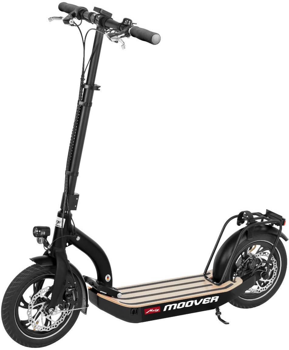 e-scooter-comparison_table-m-4