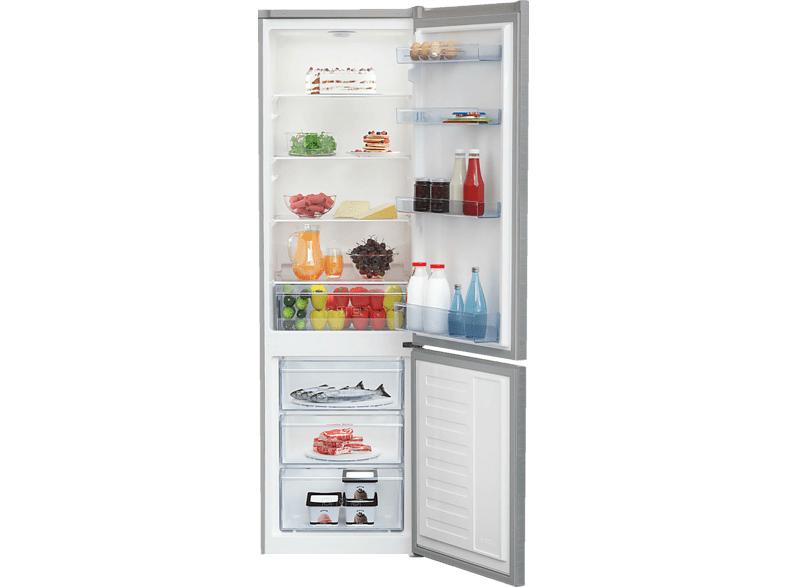 kühlschränke-comparison_table-m-2